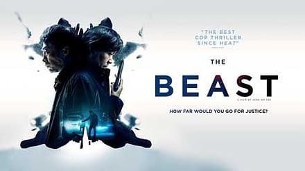 The Beast Full Movie (2019)