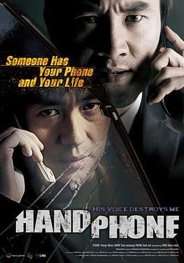 Handphone Full Movie (2009)