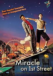Miracle On 1st Street Full Movie (2007)