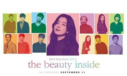 The Beauty Inside Full Movie (2015)