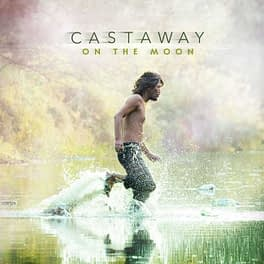 Castaway On The Moon Full Movie (2009)