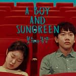 A Boy And Sungreen Full Movie (2018)