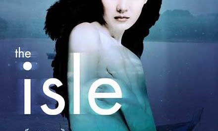 The Isle Full Movie (2000)