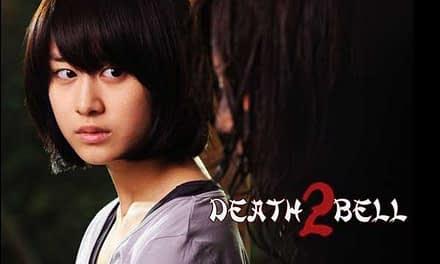 Death Bell 2: Bloody Camp Full Movie (2010)