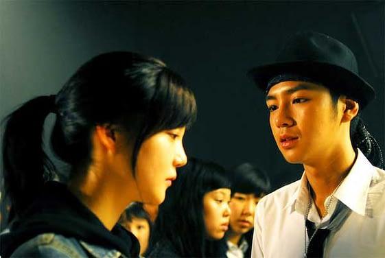 Do Re Mi Fa So La Ti Do Full Movie (2008)