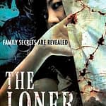 Loner Full Movie (2008)